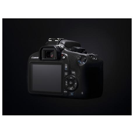 Fotoaparát zrcad. Canon EOS 1200D + 18-55 DC + 8GB pam.karta + brašna, ZDARMA - Canon CANEOS1200D18558GB (foto 19)
