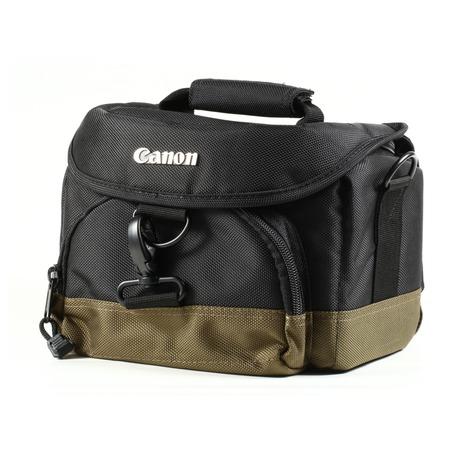 Fotoaparát zrcad. Canon EOS 1200D + 18-55 DC + 8GB pam.karta + brašna, ZDARMA - Canon CANEOS1200D18558GB (foto 26)