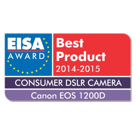 Fotoaparát zrcad. Canon EOS 1200D + 18-55 DC + 8GB pam.karta + brašna, ZDARMA - Canon CANEOS1200D18558GB (foto 27)