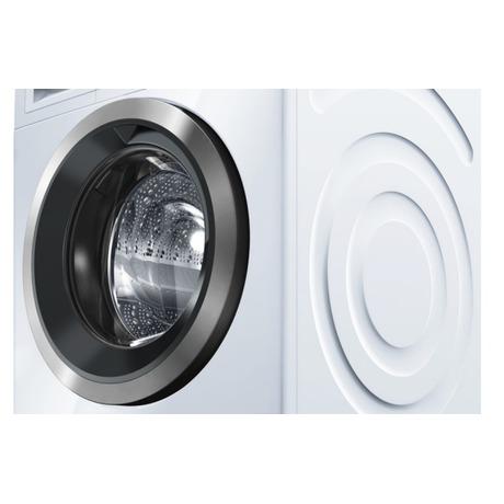 Pračka Bosch WAW28560EU - Bosch BOSWAW28560EUSETOS (foto 7)