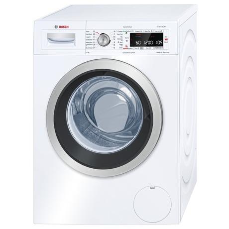 Pračka Bosch WAW28560EU - Bosch BOSWAW28560EUSETOS (foto 9)