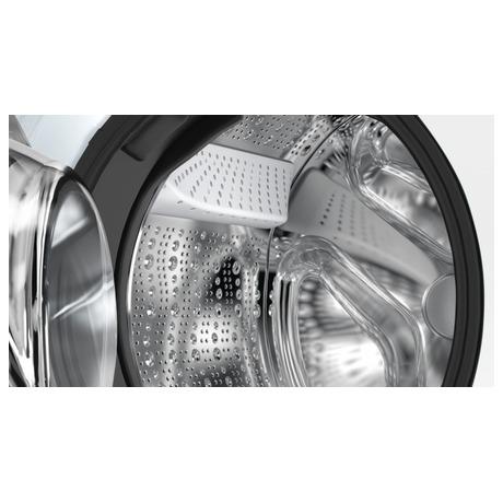 Pračka Bosch WAW28560EU - Bosch BOSWAW28560EUSETOS (foto 11)