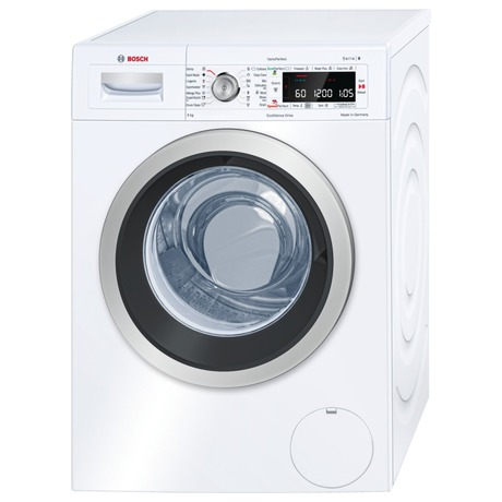 Pračka Bosch WAW28560EU - Bosch BOSWAW28560EUSETOS (foto 13)