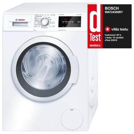 Bosch BOSWAT24360BYSETOS15 (foto 1)
