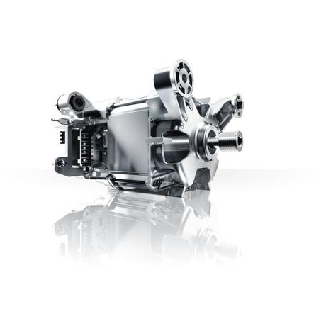 Bosch BOSWAT24360BYSETOS15 (foto 5)