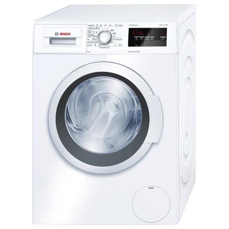 Pračka Bosch WAT24360BY - Bosch BOSWAT24360BYSETOS15 (foto 2)