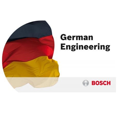 Pračka Bosch WAT24360BY - Bosch BOSWAT24360BYSETOS15 (foto 7)
