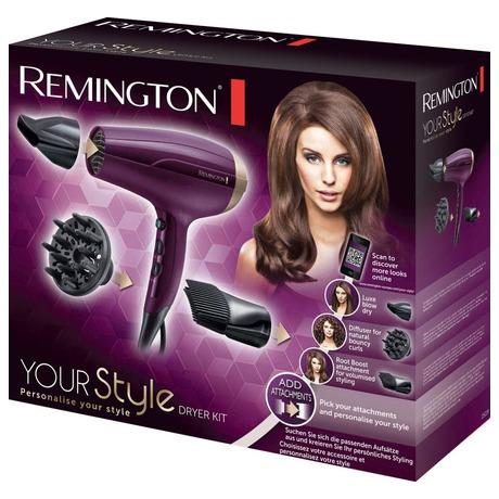 Remington REMD5219 (foto 1)