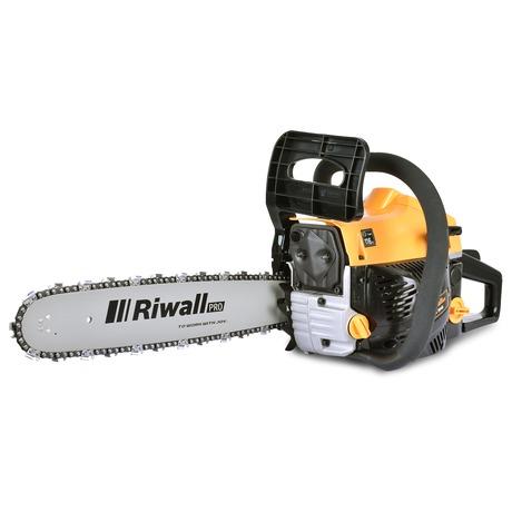 Riwall RIWRPCS5040 (foto 3)