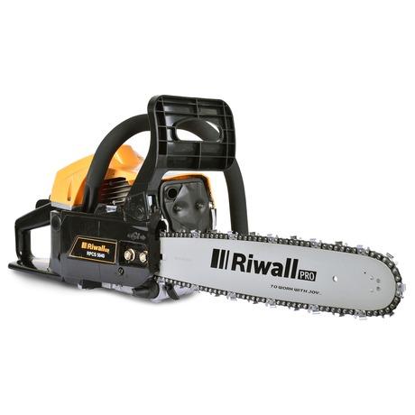 Riwall RIWRPCS5040 (foto 9)