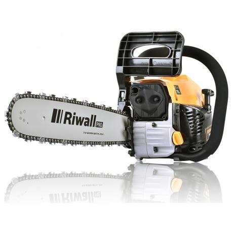 Riwall RIWRPCS5040 (foto 12)