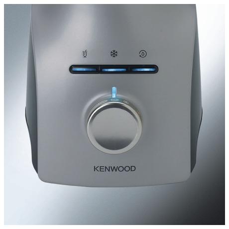Stolní mixér Kenwood BLM 610SI - Kenwood KENBLM610SI (foto 1)