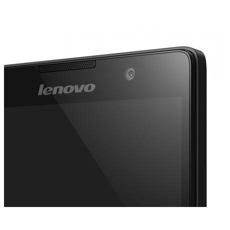 Mobilní telefon Lenovo P90 - černý - Lenovo LNVP0S5000ECZ (foto 11)