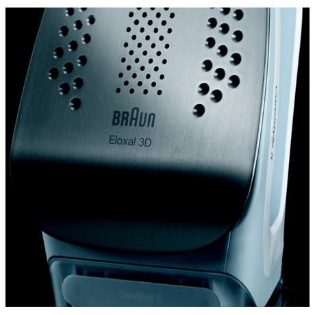 Parní generátor Braun IS 5043 CareStyle 5 - Braun BRAIS5043 (foto 9)
