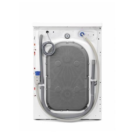 Pračka/sušička Electrolux EWW1685SWD - Electrolux ELEEWW1685SWD (foto 3)