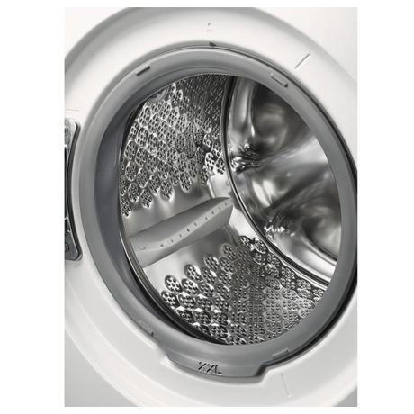 Pračka/sušička Electrolux EWW1685SWD - Electrolux ELEEWW1685SWD (foto 1)