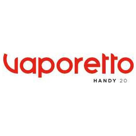 Parní čistič Polti VAPORETTO HANDY 20 - Polti PTIPTEU0265 (foto 14)