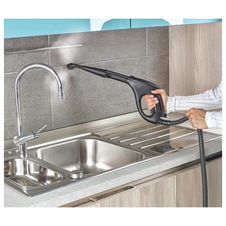 Parní čistič Polti VAPORETTO HANDY 20 - Polti PTIPTEU0265 (foto 21)