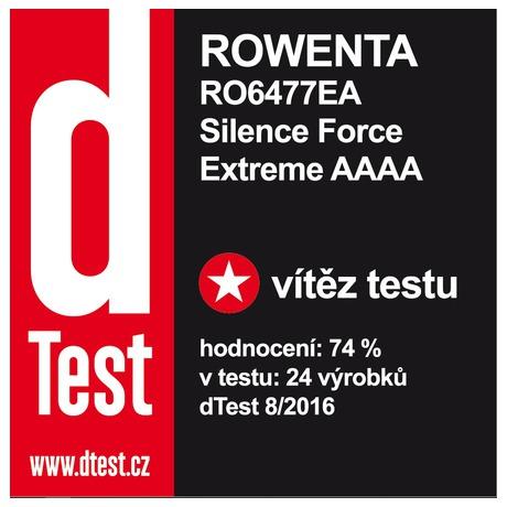 Rowenta ROWRO6477EA (foto 9)