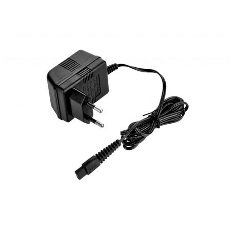 Elektrický pilník na chodidla a paty Rollo ETA 134890000 - ETA ETA134890000 (foto 6)