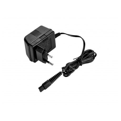 Elektrický pilník na chodidla a paty Rollo ETA 134890000 - ETA ETA134890000 (foto 7)