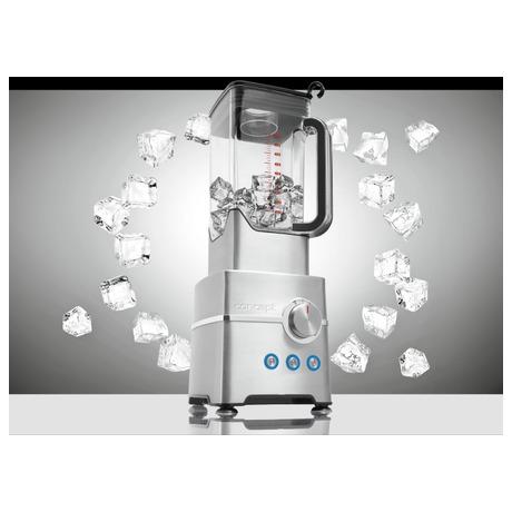Stolní mixér Concept SM3000 Premium Line - Concept CONSM3000 (foto 3)