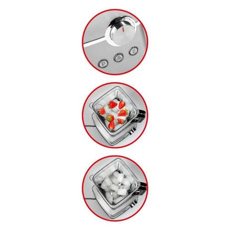 Stolní mixér Concept SM3000 Premium Line - Concept CONSM3000 (foto 10)