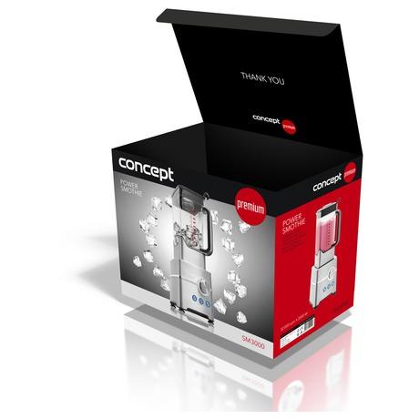 Concept CONSM3000 (foto 11)