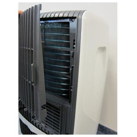 Klimatizace Midea/Comfee MPS1-07CRN1 mobilní - Comfee COX770003 (foto 2)