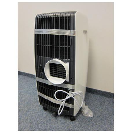 Klimatizace Midea/Comfee MPS1-07CRN1 mobilní - Comfee COX770003 (foto 7)