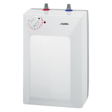 Ohřívač vody Mora BTOM 5 P - Mora MORBTOM5P (foto 2)