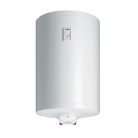 Ohřívač vody Mora elektrický EOM 30 PKT - Mora MOREOM30PKT (foto 1)
