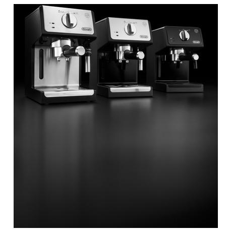 Espresso DeLonghi ECP31.21 - DeLonghi DELECP3121 (foto 6)