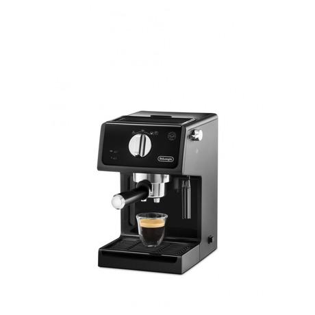 Espresso DeLonghi ECP31.21 - DeLonghi DELECP3121 (foto 1)