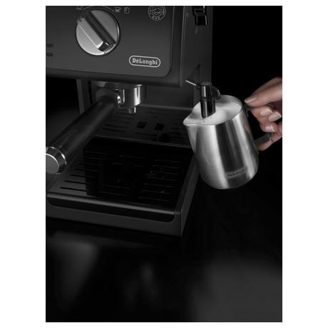 Espresso DeLonghi ECP31.21 - DeLonghi DELECP3121 (foto 4)