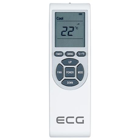 ECG KB341840074958 (foto 11)