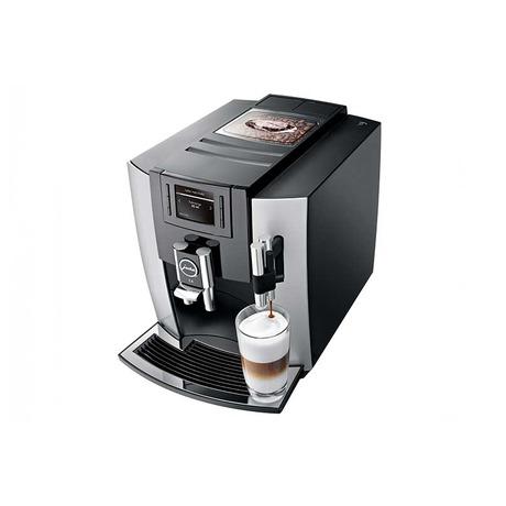 Espresso JURA IMPRESSA E8 - Jura JUR15084 (foto 2)