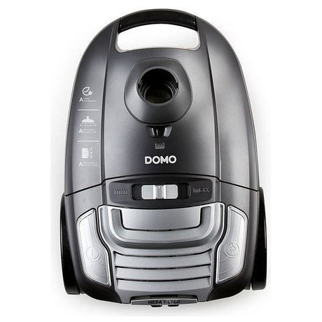 Domo DOM-DO7285S (foto 1)