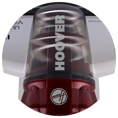 Hoover HOOMBC500UV (foto 44)