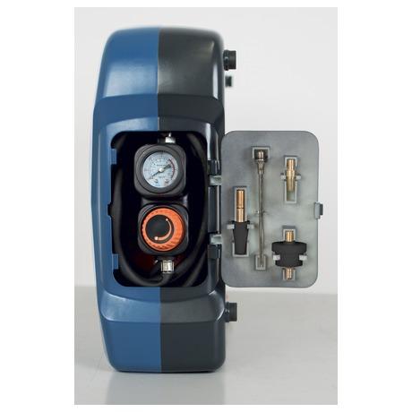 Scheppach Air Case, bezolejový kompresor - Scheppach GAR-5906118901 (foto 1)