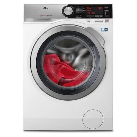 Pračka AEG ProSteam® L7FEC41SC - AEG AEGL7FEC41SCSETOS3 (foto 14)