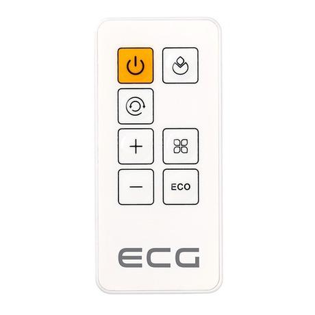 ECG KB341810184958 (foto 4)