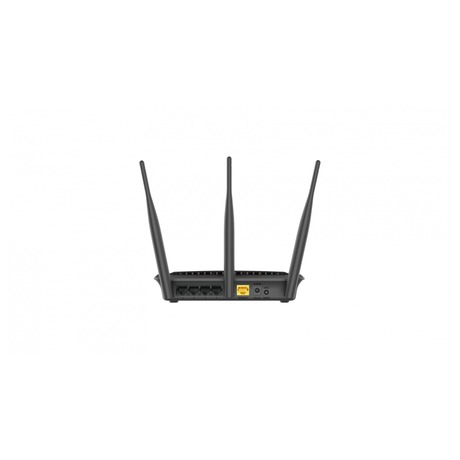 Router D-Link AC750 - D-Link DLNDIR809E (foto 1)