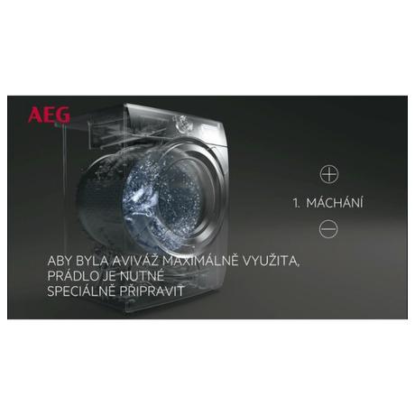 AEG AEGL8FEC68SCSETOS3 (foto 17)