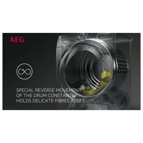 AEG AEGL7FEC41SCSETOS3 (foto 26)