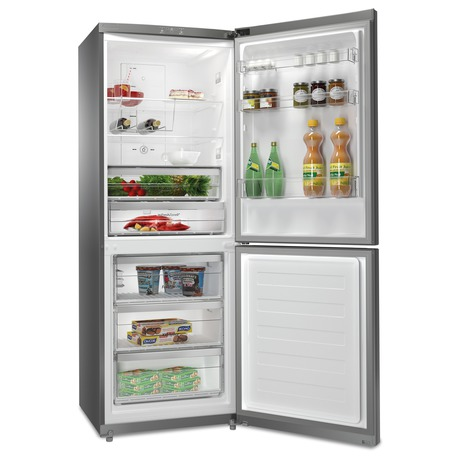 Whirlpool WHIBTNF5012OX (foto 2)