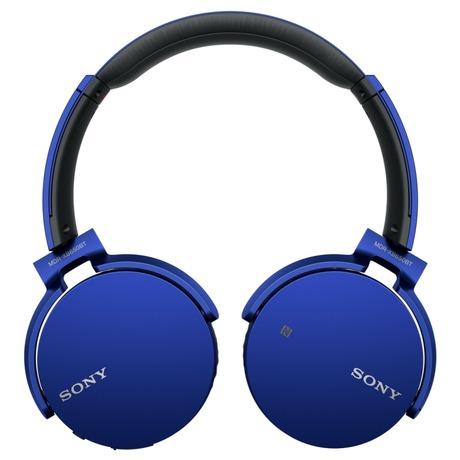 Sony DSK-SO1033 (foto 1)