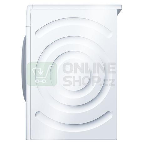 Bosch BOSWAW28560EUSETOS (foto 22)