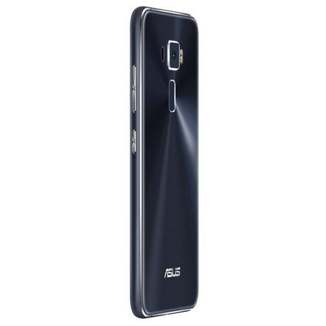 Mobilní telefon Asus ZenFone 3 ZE520KL - černý - Asus ASUZE520KL1A010WW (foto 5)