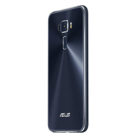 Mobilní telefon Asus ZenFone 3 ZE520KL - černý - Asus ASUZE520KL1A010WW (foto 9)